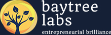 Baytree Labs
